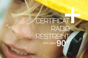 nar_push_home_certificat_161102
