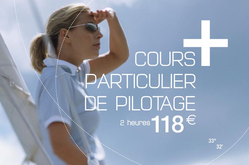nar_push_home_pilotage_161102