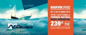 nar_slider_home_nauticales
