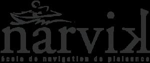 narvik-logotype_retina