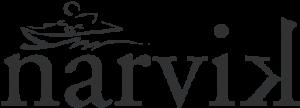 narvik-logotypex2